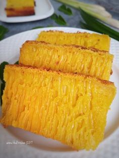 Resep Cake, Asian Desserts, Medan, Cake Recipes, Pineapple, Easy Meals, Cooking Recipes, Cookies, Baking