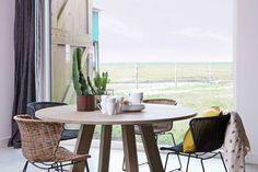 Woood Tafel Rond : Beste afbeeldingen van woood our products armchair living