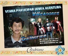 Os- Vingadores- 4