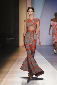 Colombian fashion, beauty, lifestyle and travel blog. Blog colombiano de moda, belleza, estilo de vida y viajes.