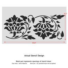 pattern stencil - Поиск в Google