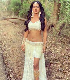 Bollywood Actress Hot Photos, Bollywood Girls, Bollywood Fashion, Indian Actress Hot Pics, Most Beautiful Indian Actress, Indian Actresses, Hot Actresses, Hollywood Actress Photos, Stylish Sarees