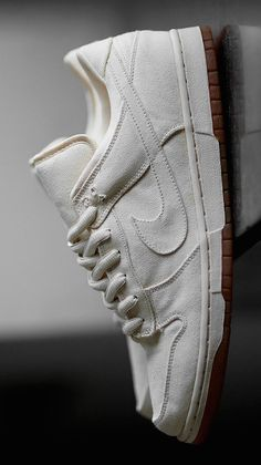 "Nike Dunk Tokyo ""Canvas"""
