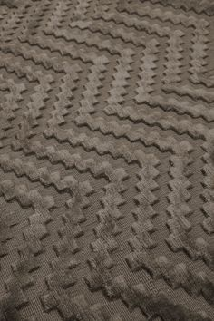 Carmona - Textured rugs - Contemporary Rugs - Shop Collection | The Rug Company