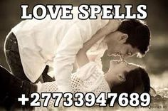 Quick and trusted lost love spell caster# proffsaha 100% gurantee+27733947689