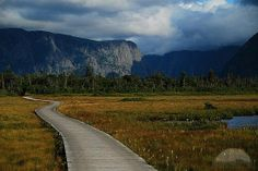 The Viking Trail road trip of Canada The Viking Trail highway connects the city of Southern Labrador with the city of St. St John's Canada, Newfoundland And Labrador, Newfoundland Canada, Gros Morne, Adventure Awaits, West Coast, Places To Travel, Trail, Road Trip