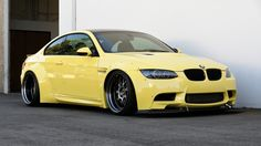 bmw e92, hd car wallpapers and backgrounds