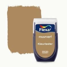 Flexa Creations muurverf kleurtester Lively Kraft 30 ml kopen?