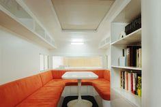 World Best Interior Designer featuring @jpedesignstudio For more inspiration see also: http://www.brabbu.com/en/