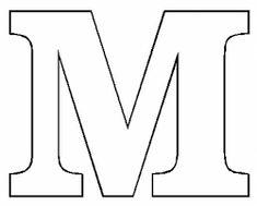 Αποτέλεσμα εικόνας για λέξεις που ξεκινούν από μ