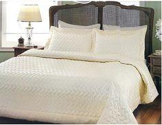 Furniture, Home Decor, Interior Design, Home Interior Design, Arredamento, Home Decoration, Decoration Home, Interior Decorating