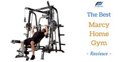 Always Up To Date Marcy Home Gym Workouts Marcy Home Gym Exercise Chart Marcy - Sport interests Home Gym Exercises, Back Exercises, Fun Workouts, At Home Workouts, Weight Machine Workout, Workout Machines, Marcy Home Gym, At Home Gym, Gym Workout Chart