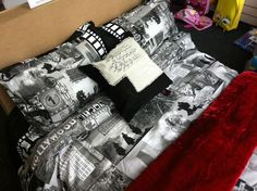 Hollywood bedding - Google Search