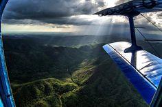 Here comes the sun... #EscambrayMountains #Cuba Despues de la Lluvia Sierra de Escambray Cuba Link in bio  . . . . . . #loves_cuba #Cubans #cubannature #nature #wildlifeaddicts#natgeowild #natgeo#nationalgeographic#travelworld#keepexploring#nakedplanet #instapassport#instatraveling#igtravel #cuba #IG_cuba #cuba2day  #travel2cuba