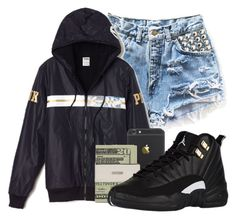 """""""Untitled #487"""" by cookiesncreamluv ❤ liked on Polyvore featuring Levi's"""