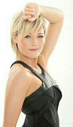 short haircut com 723 best helene fischer images in 2019 2397 | 3cb05c2d05a5721ddb290c737efbd9fc fisher sweet