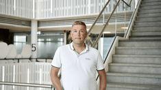 Telenor Sverige och TV4 Media har tecknat ett avtal som ger Telenor möjlighet att erbjuda sina kunder innehåll från TV4, Sjuan och TV12 streamat och utan krav på tv-box. Avtalet… - #Featured, #Telenor, #TV4 - #ITKUNSKAP