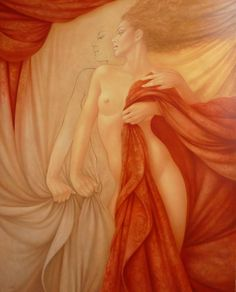 by Gérard Daran