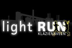 Light Run Klazienaveen krijgt een vervolg