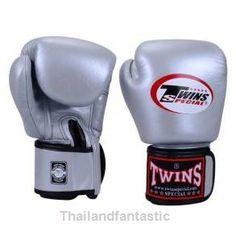 Boxing Shirts, Mma T Shirts, Tee Shirts, Mma Gloves, Boxing Gloves, Boxing Boxing, Mma Clothing, Krav Maga Self Defense, Father Birthday Gifts