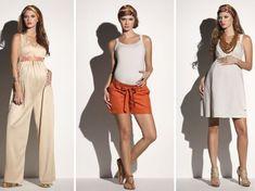 moda-gestante-2013-2