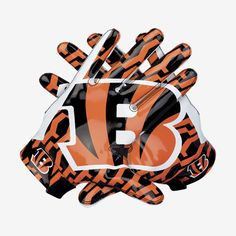 The Official Bengals Pro Shop on NFL Shop has all the Authentic Jerseys 45e2bbead015