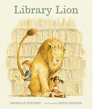 Great website for children books