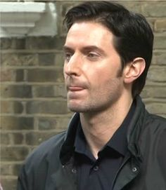 This habit has its own board...really.... Richard Armitage...(and it's not mine..yet)