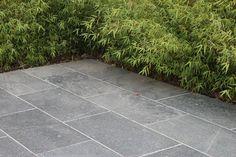 bluestone pavers patio - Google Search