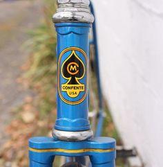 Moto d'epoca - Westwood Ciclo Westwood, NJ