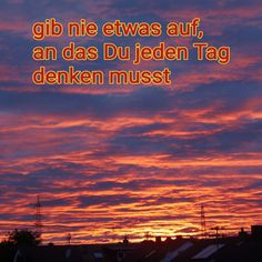 Sinnsprüche... besinnliche Zeiten » derwegistmeinziel.de