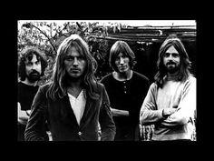 70+ Best Pink Floyd images in 2020   muzică, david gilmour, pink floyd
