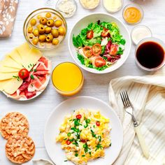 Is Skipping Breakfasta Good Idea? It's All About Meal Timing by @draxe
