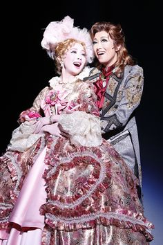Marie Antoinette, Rococo, Grooms, Theatre, Costumes, Pictures, Inspiration, Dresses, Fashion