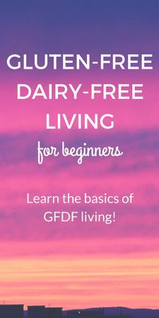 GFDF Living for Beginners
