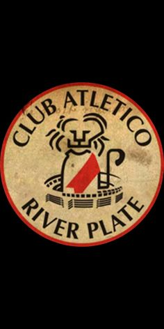 Carp, Logos, Grande, Mariana, Sports, Argentina, Display, Life, Logo