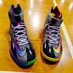nike hyper rev be true 02 570x570 Nike Zoom Hyperrev #BETRUE