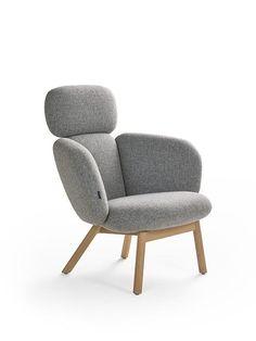 Bras chair   Bras lounge chair   Bras sofa
