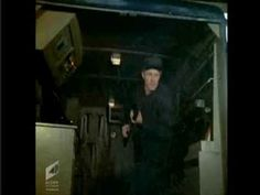 ▶ S.W.A.T. - Classic TV Show Opening Credits Sequence