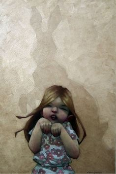 This reminds me of Abbey. I miss that little munchkin v_v