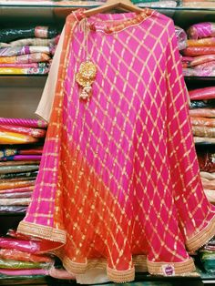Lehenga Designs Latest, Lehenga Choli, Saree, Types Of Girls, Indian Designer Wear, Indian Ethnic, Indian Wear, Party Wear, Mount Abu