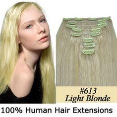 Hair Extensions Australia by Elisha Clark