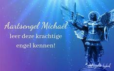 Aartsengelen, leer de 15 aartsengelen kennen en ontdek hun kracht! Angel Spirit, Spirit Guides, Chakra, Science, Yoga, Movie Posters, Film Poster, Chakras, Billboard