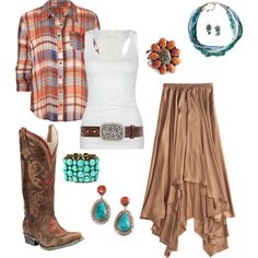 """""""Untitled #76"""" by smalltowngirl15 on Polyvore"""
