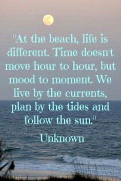 28 travel quotes to inspire your next beach trip Beach Life. Visit at the amazing located in beautiful Great Quotes, Quotes To Live By, Me Quotes, Inspirational Quotes, Inspire Quotes, Beach Quotes And Sayings Inspiration, Daily Quotes, Motivational, Funny Quotes