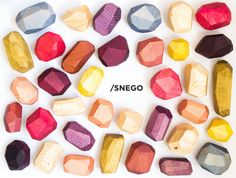 Play, stack, build and balance. SNEGO is made of Scandinavian wood and coloured with blueberry, wine, red cabbage, turmeric, beetroot, lingonberry etc.