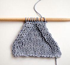 Trucs et astuces pour tricot