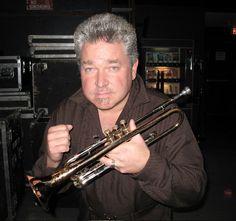 Peter Olstad Trumpet Players, Violin, Music Instruments, Musical Instruments