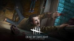 Dead By Daylight Beta Out Now! Heres How To Get In - http://wp.me/p67gP6-72a