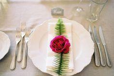 Via Casa de Valentina www.casadevalentina.com.br #flower #flowers #flores #dinning #table #dinner #jantar